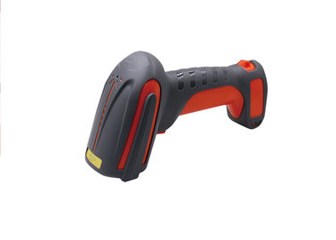 Industrial Grade 2D Handheld Barcode Scanner DS6800 58cm / S Decoding Speed ​​DS6800