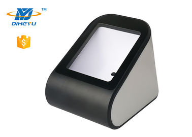 2D NFC paymnt box QR code  CMOS Scan Type Automatic Barcode Scanner DP8420function gtElInit() {var lib = new google.translate.TranslateService();lib.translatePage('en', 'id', function () {});}
